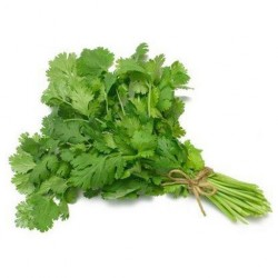 Organic Parsley 1 U.